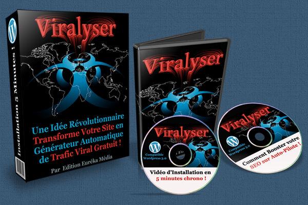 plugin viralyser